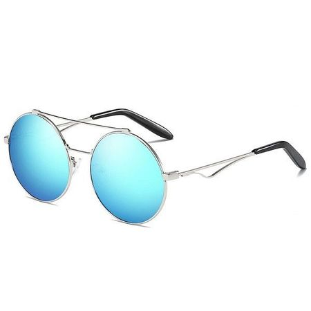 Ochelari de Soare pentru femei SG010