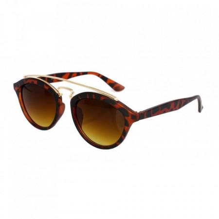 Ochelari de Soare PMOK93WZ3