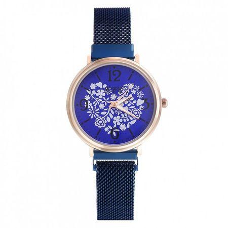 Ceas Dama Fashion Magnetic M075-V3
