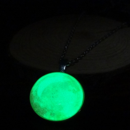 Lantisor luminos COL111