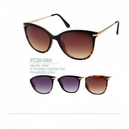 Ochelari de soare Kost Eyewear PM-PZ20-060