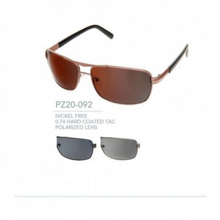 Ochelari de soare Kost Eyewear PM-PZ20-092