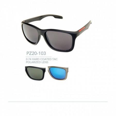 Ochelari de soare Kost Eyewear PM-PZ20-103