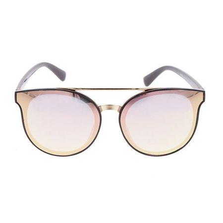 Ochelari de soare Marca Polariss® POL771-R