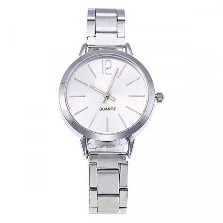 Ceas Dama Fashion M028-V2