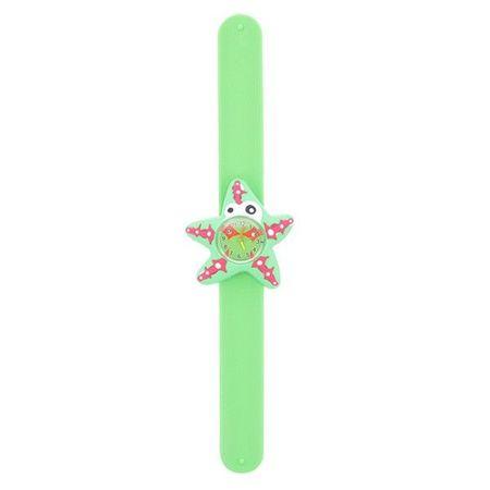 Ceas pentru copii Slap-On KID006-v1