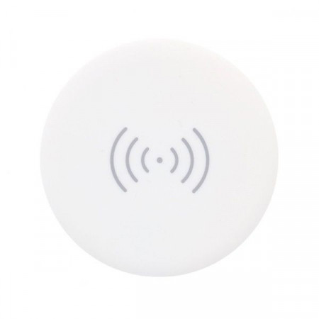 Incarcator Wireless Charger