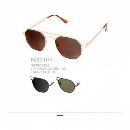 Ochelari de soare Kost Eyewear PM-PZ20-077