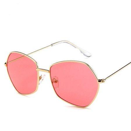 Ochelari de Soare pentru femei SG032