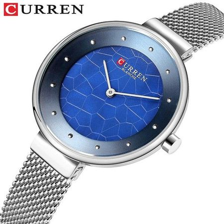 Ceas Dama Fashion Curren 9032-V2