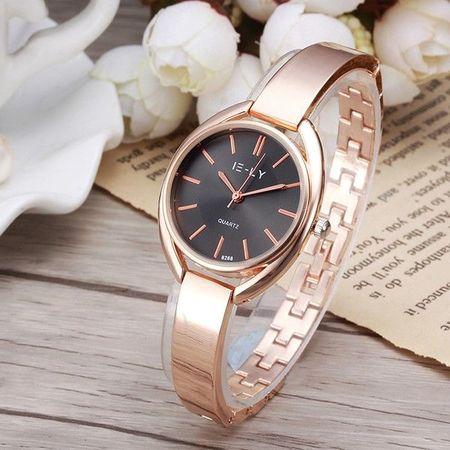 Ceas pentru femei Q1003