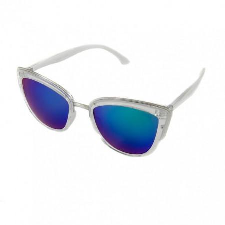 Ochelari de soare Joker #JR3800C