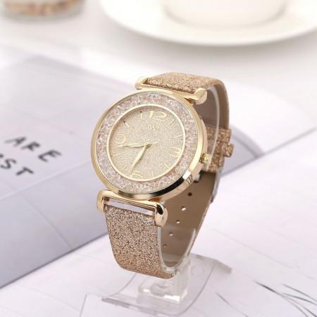 Ceas Dama Fashion M025-V2