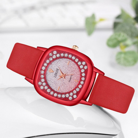 Ceas Dama Fashion Q9519-V5
