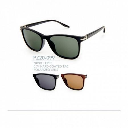 Ochelari de soare Kost Eyewear PM-PZ20-099