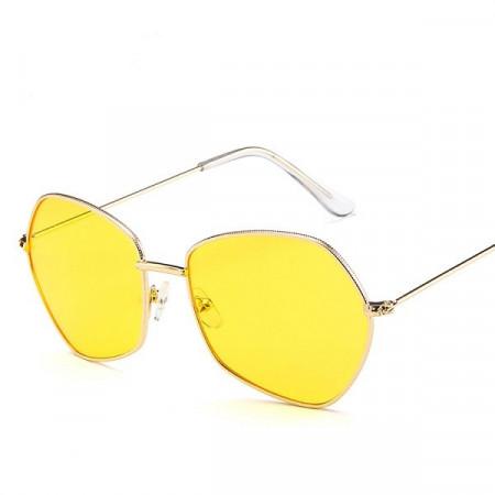 Ochelari de Soare pentru femei SG042