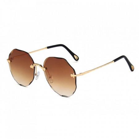 Ochelari de Soare PMOK215WZ2