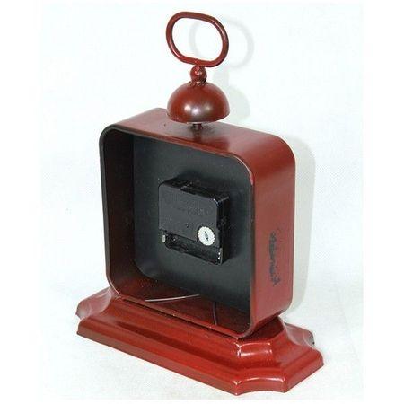Ceas birou vintage 97161