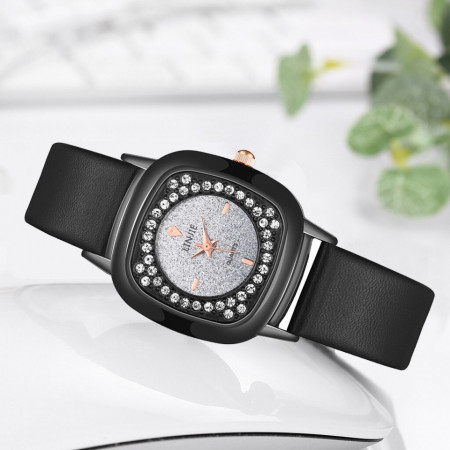 Ceas Dama Fashion Q9519-V6