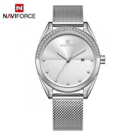 Ceas Dama Naviforce NF5015-V3