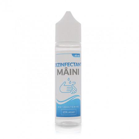 Dezinfectant Maini Antibacterial 60ml