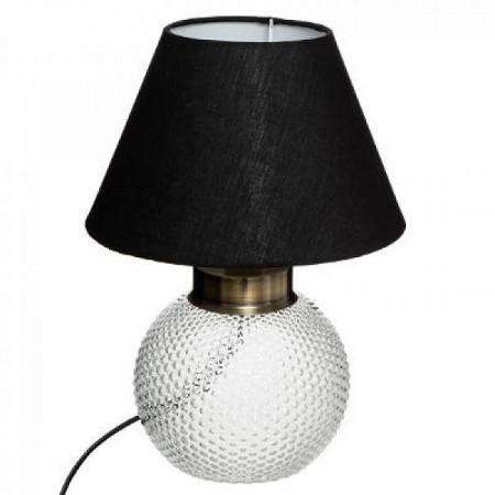 Lampă Kat negru , PM1732003