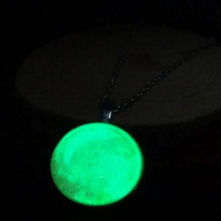 Lantisor luminos COL109