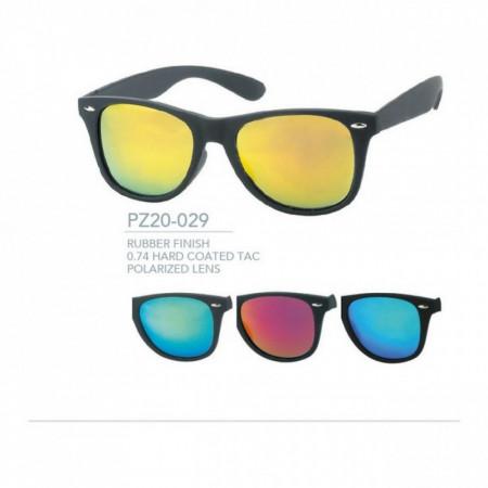 Ochelari de soare Kost Eyewear PM-PZ20-029