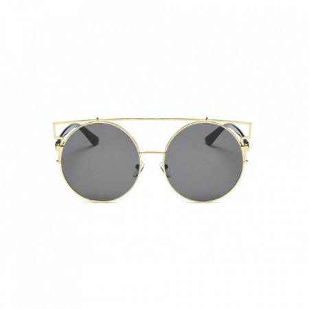 Ochelari de Soare PMOK83WZ1