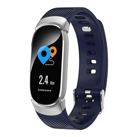 Smart Bracelet Fitness Tracker QW16 -V1