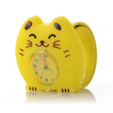 Ceas pentru copii Slap-On KID009