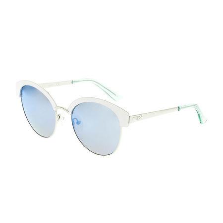 Ochelari De Soare GUESS GF0316