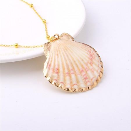 Lantisor Sea Shell COL100
