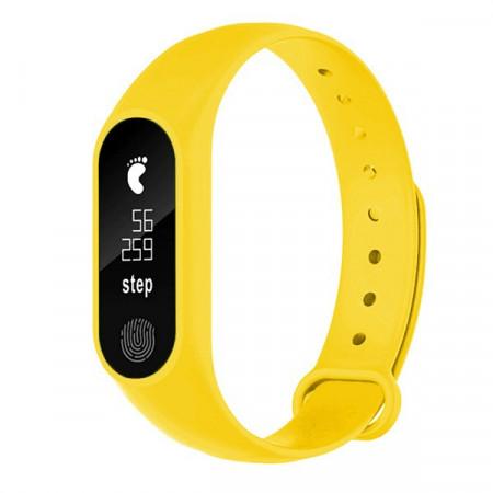 Smart Watch Sport Tracker - M2-V3