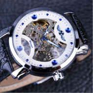 Ceas Barbatesc Automatic Winner P104