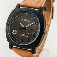 CEAS BARBATI CURREN CR005