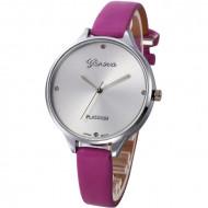 Ceas pentru femei GEN820