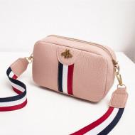 Geanta dama Mini, roz, PMT203R3