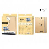 Husa universala pentru tableta 10 inch, PMTF42183-23