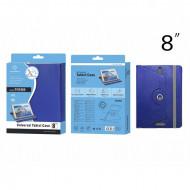 Husa universala pentru tableta 8 inch, PMTF42181-33