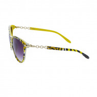 Ochelari de soare Joker #JR3804C