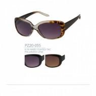 Ochelari de soare Kost Eyewear PM-PZ20-055