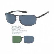 Ochelari de soare Kost Eyewear PM-PZ20-089