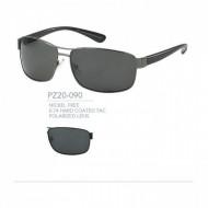 Ochelari de soare Kost Eyewear PM-PZ20-090