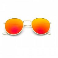 Ochelari de Soare PMOK180WZ4