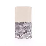 Portofel de dama, PTL024-V6 Apricot