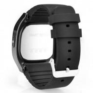 Smartwatch U26 Bluetooth, 1.5 inch, Barometru, Pedometru, Altimetru SW031-V1