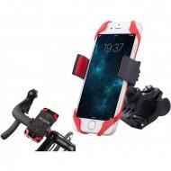 Suport telefon biciclete gps, motocicletă gsm, PM59074513020023