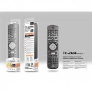 Telecomanda universala pentru Philips fara setare PMTF570053