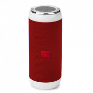 Boxa Portabila M118, Radio FM, USB, SD Card,Aux Jack 3.5mm ,Rosie